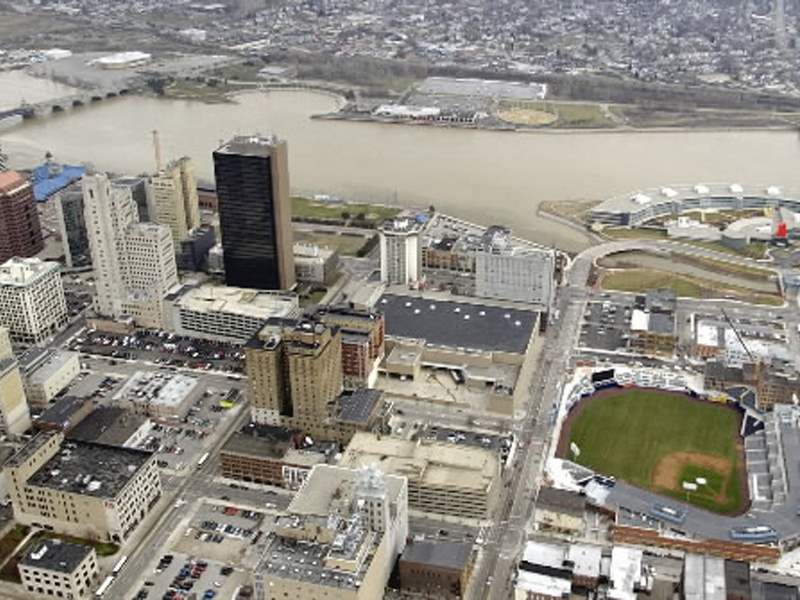 Downtown-toledo-development-plan-2011