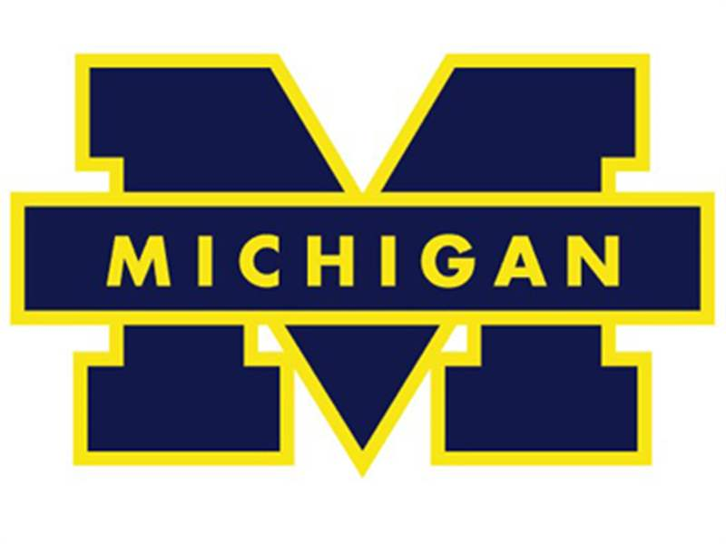 Northwester-versus-Michigan-10-8