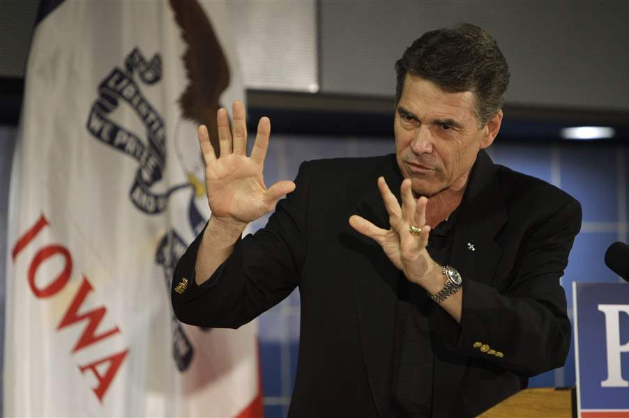 Rick-Perry-Tiffin-Iowa