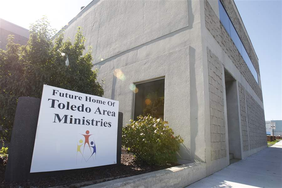 Toledo-Area-Ministries-gets-a-new-home