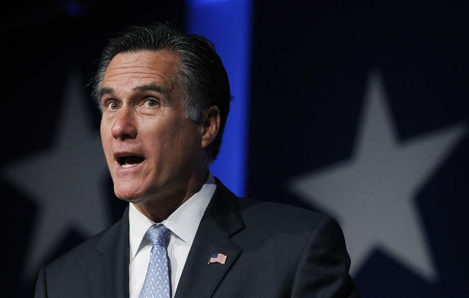 Mitt-Romney-Values-Voter-Summit