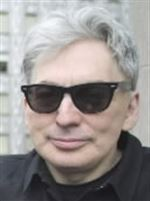 Chris-Stein-of-Blondie-puts-music-on-Amazon