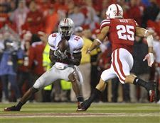 Kyler-Reed-Orhian-Johnson-Buckeyes-had-lead-but-could-not-hang-on