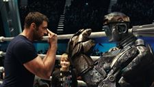 real-steel-takes-over-No-1-at-box-office-10-10-2011