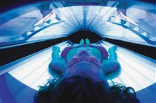 Calif-bans-tanning-beds-for-kids-under-18-10-10-2011