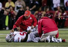 OSU-loss-over-Neb-10-10-2011