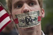 occupy-wall-street-dollar-10-11-2011
