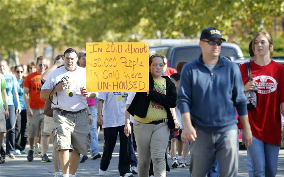 haley-haase-1-mile-matters-10-10-2011