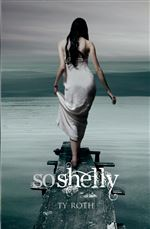 so-shelly-cover