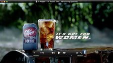 dr-pepper-ten