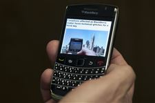 Research-in-Motion-Blackberry