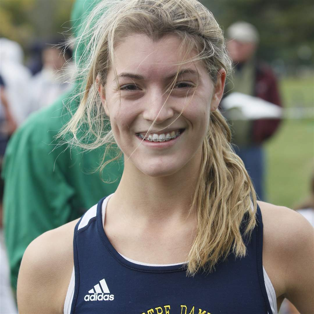 Notre-Dame-Academy-s-Alexandra-Aughenbaugh-is-all-smiles-at-the-TRAC-meet