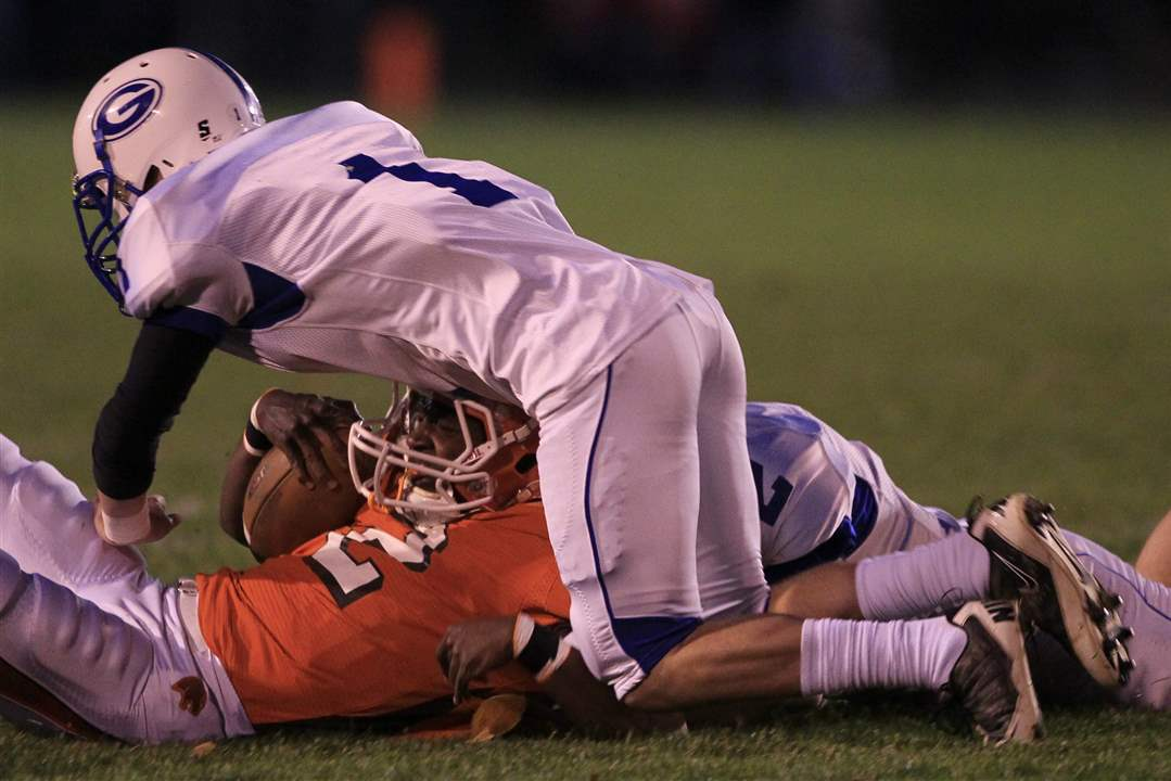 tackle-southview