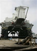 Sea-Launch-spacecraft-launch-service-mobile-ocean-platform