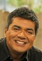 People-George-Lopez-plans-new-sitcom