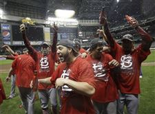 NLCS-Cardinals-Brewers-Baseball-St-Louis-Cardinals-celebrate