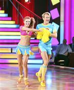 TV-Dancing-with-the-Stars-Kressley-gets-booted-off