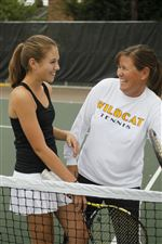 Northview-tennis-star-s-coach-is-mom