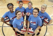 bowsher-volleyball