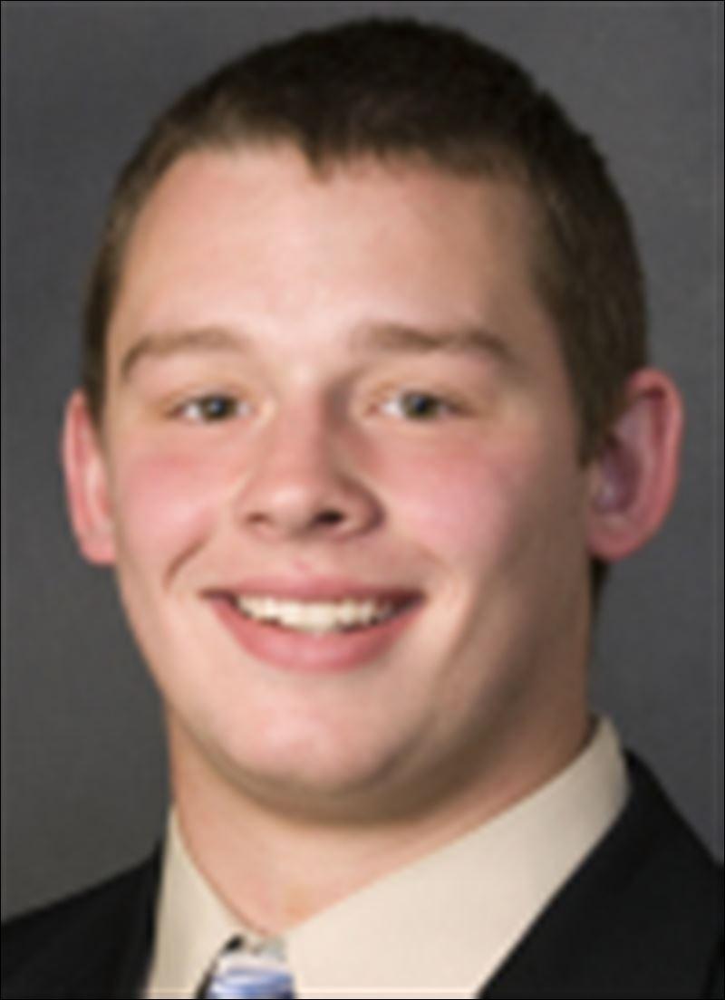 Ben Bojicic - Cincinnati Bengals - NFL - rotoworld.com