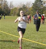 Alison-Work-of-Sylvania-Northview-finishes-first