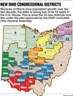 New-Ohio-Congressional-Districts