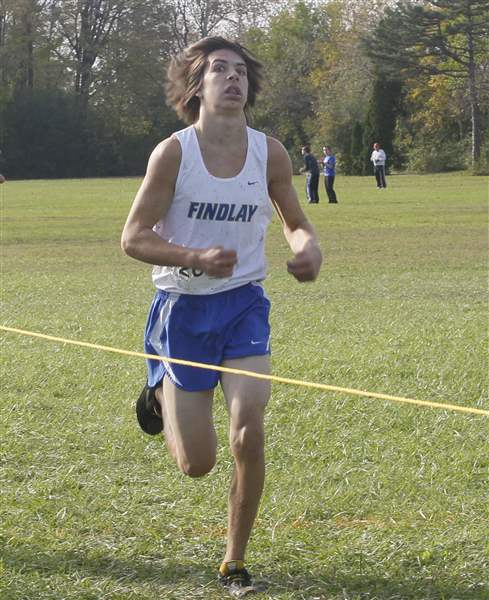 Shadd-Risser-of-Findlay-finishes-first-in-Division-II