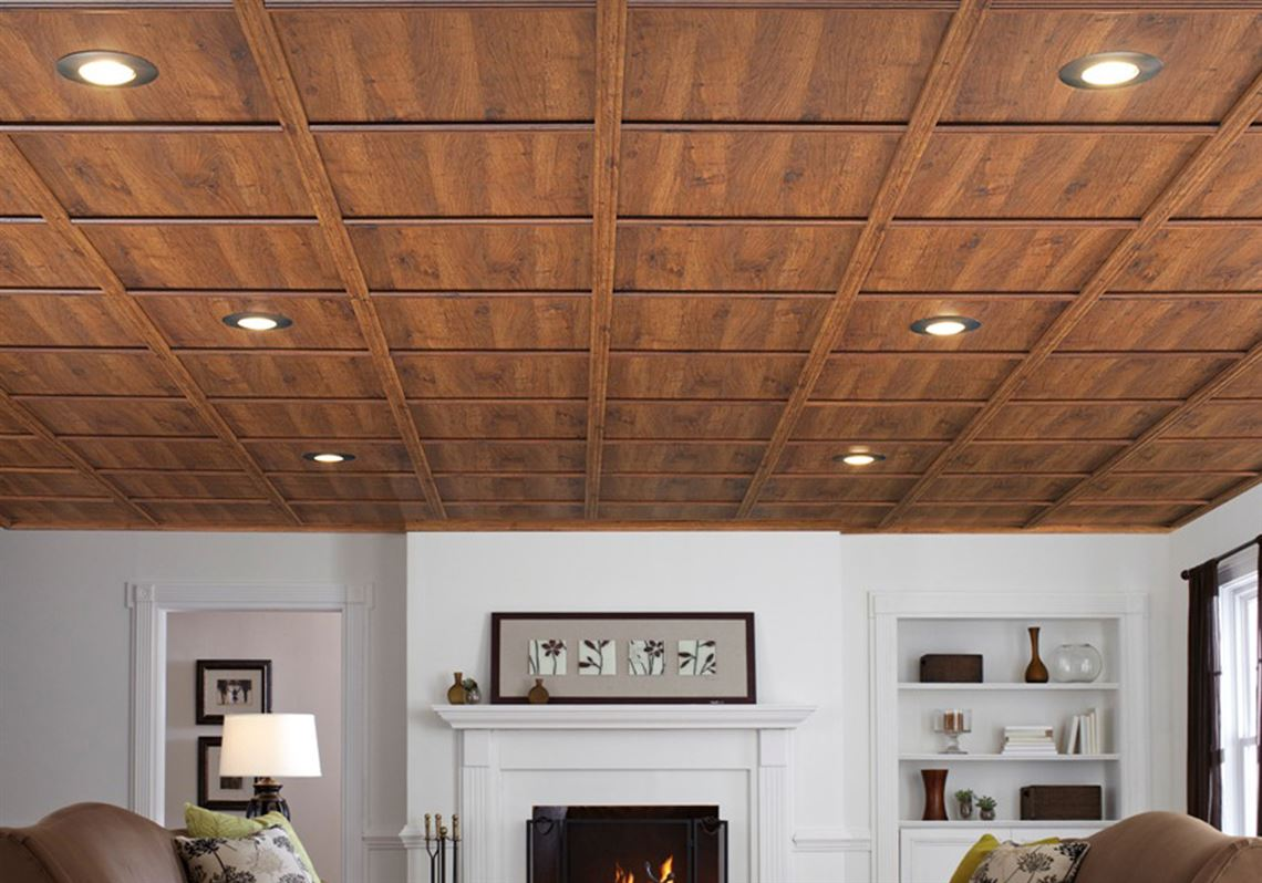Sauder Woodworking Hits The Ceiling With Woodtrac Toledo Blade