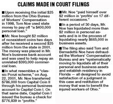 Claims-made-in-court-filings-9-30-05