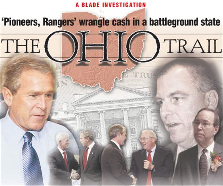Pioneers-rangers-the-ohio-trail