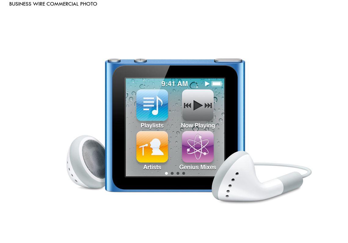 Share get app blade quarter of a century mp3 download click to.