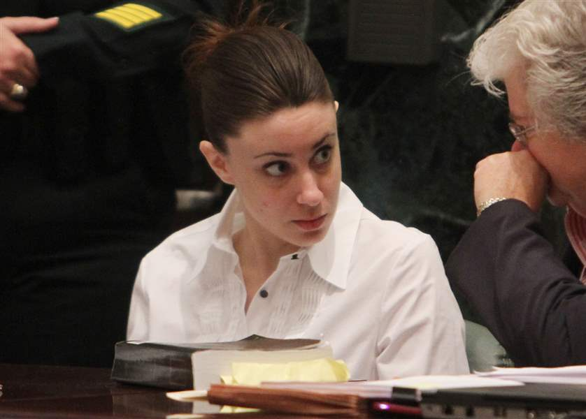 Casey-Anthony-one-of-the-top-10-creepiest