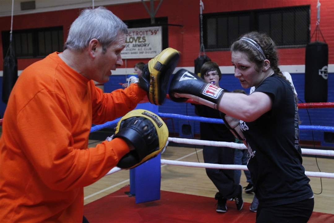 girl-boxing-todd-riggs-courtney-mink