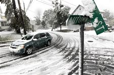 October-Snowstorm-buries-northeast-United-States