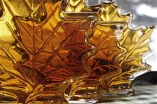 Maple-Fraud-Vermont-Maine-New-York-felony-to-sell-fake-maple-syrup