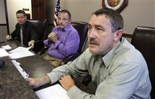 Seneca-Co-Officials-unmoved-by-appeals