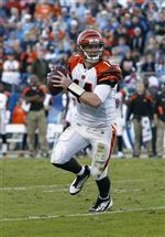 Bengals-Titans-Football-Andy-Dalton