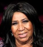 People-Aretha-Franklin-HONORED-IN-Cleveland-Rock-and-Roll-Hall-of-Fame