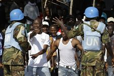 Liberia-Election-United-Nations-soldiers-Monrovia