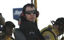 NASCAR-Texas-Auto-Racing-Kyle-Busch-banned-two-races