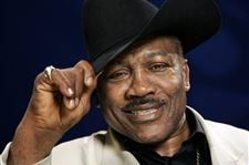 Obit-Frazier-Boxing-heavyweight-champ-dies-at-67