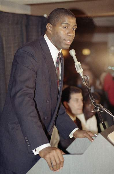 Magic-Johnson-revealed-he-had-HIV-in-1991