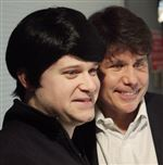 Rod-Blagojevich-Superstar-in-Chicago