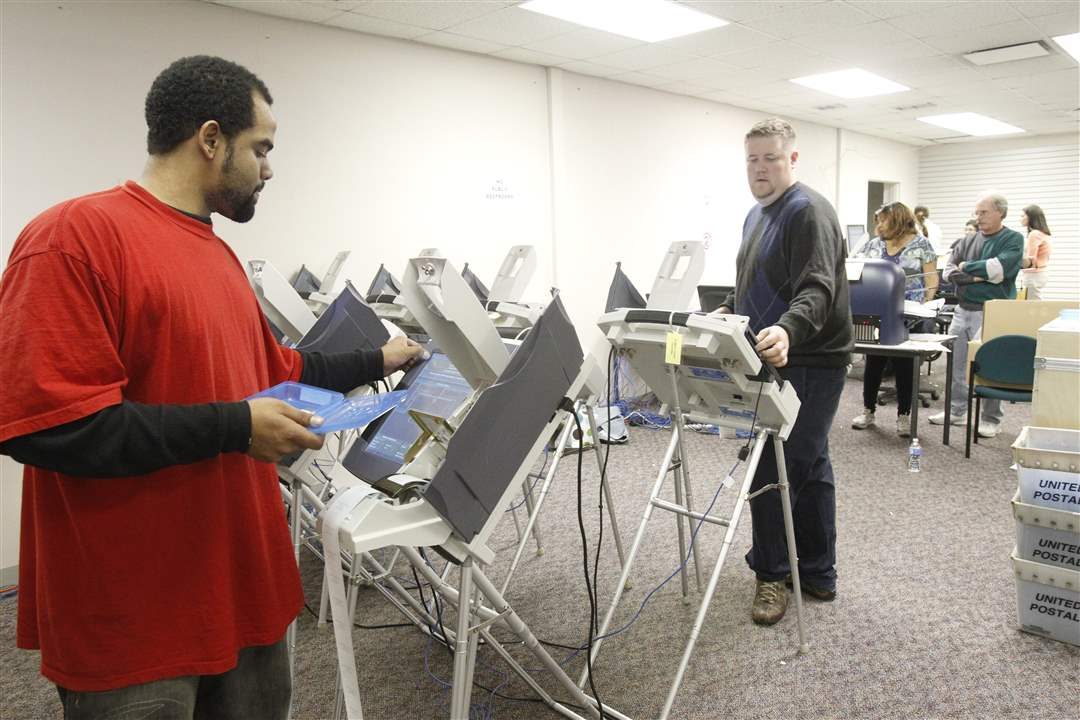 kuhl-early-voting