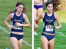 UT-cross-country-Megan-Csehi-Amanda-Mannon