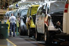 Auto-Plants-Missouri-Wentzville-van-assembly