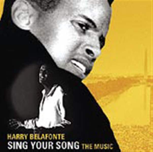 sing-your-song-album