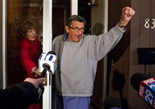 Penn-State-Abuse-Joe-Sue-Paterno-We-Are-Penn-State