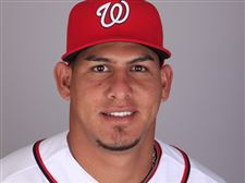 Wilson-Ramos-Washington-Nationals