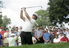 Barclays-Golf-Phil-Mickelson